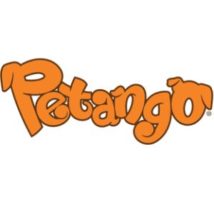 petango-311x131