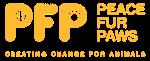 pfp_orange-custom
